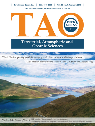 tao 30(1)cover